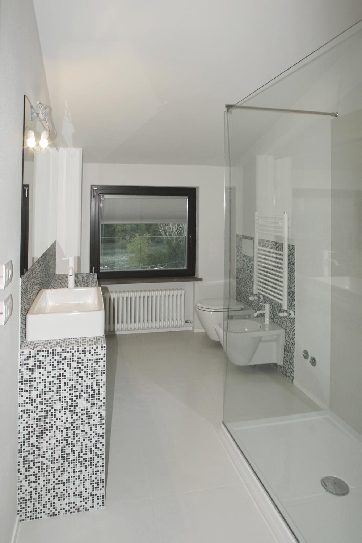 Progetto 9 progetti interior design maria angela cavazzini - Progetti interior design ...
