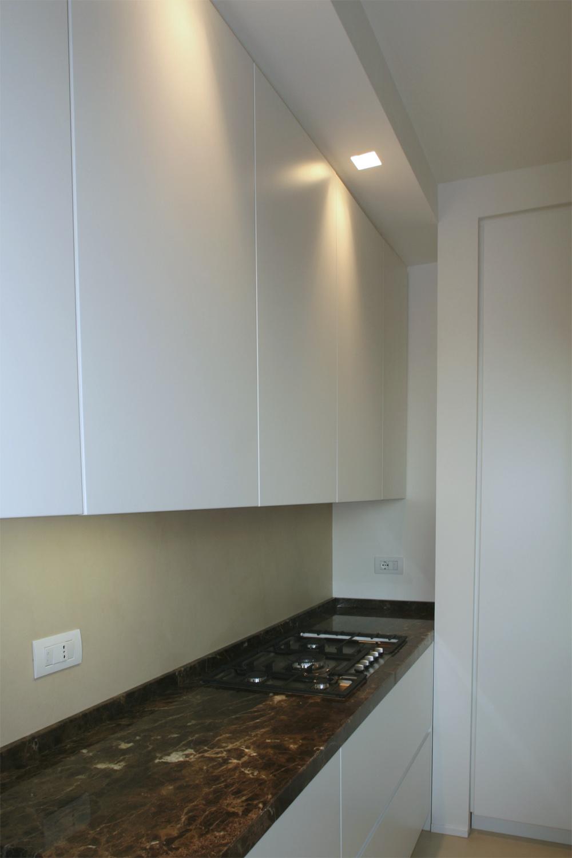 Progetto 9 progetti interior design maria angela cavazzini - Progetti di interior design ...