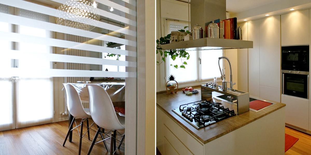 Progetto 10 progetti interior design maria angela cavazzini - Progetti di interior design ...